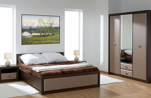 спальни в рассрочку в могилеве фото и цены